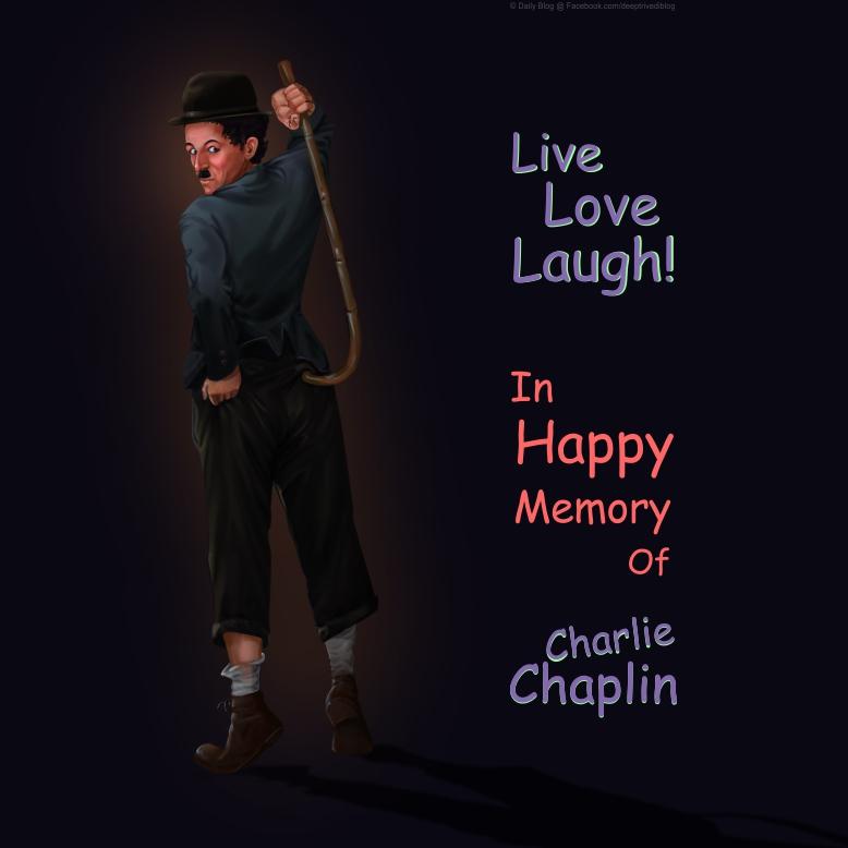 charli chaplin1