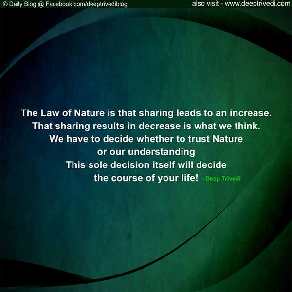 law-of-nature-eng