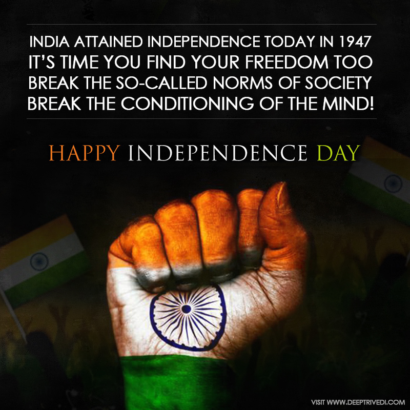 Independence_day 1