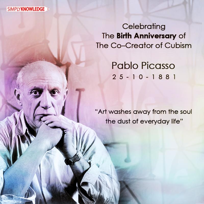 Pablo-Picasso1