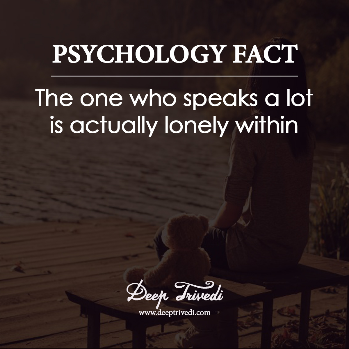 Psychology_fact5