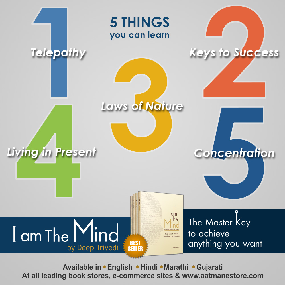 5-things-to-learn