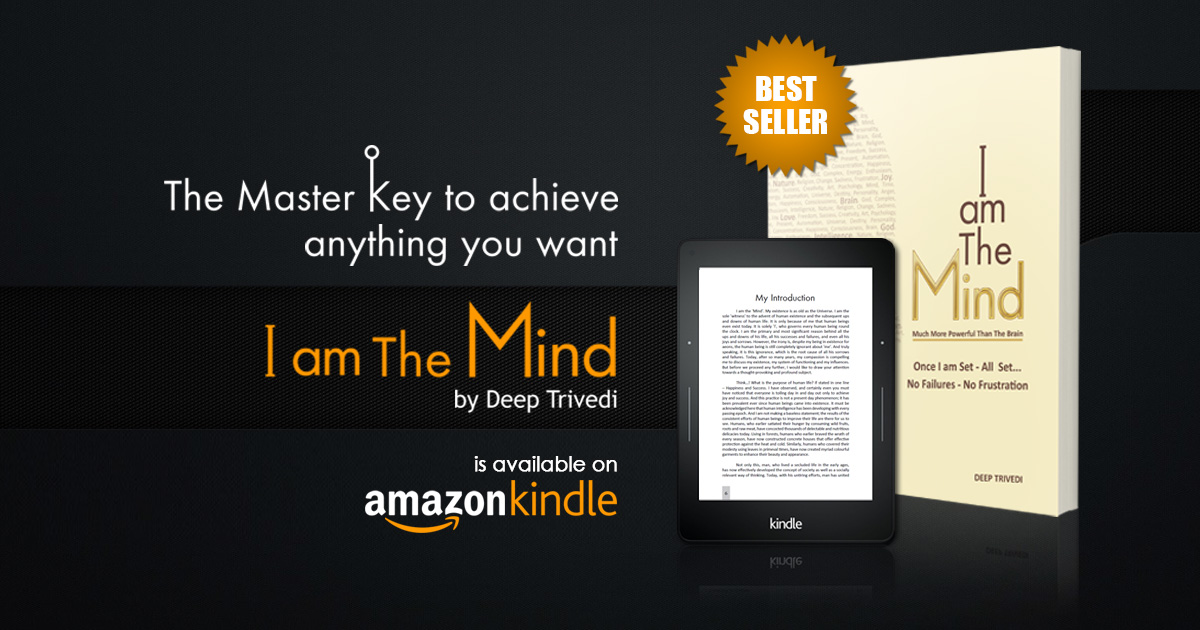 I-am-The-Mind-Kindle