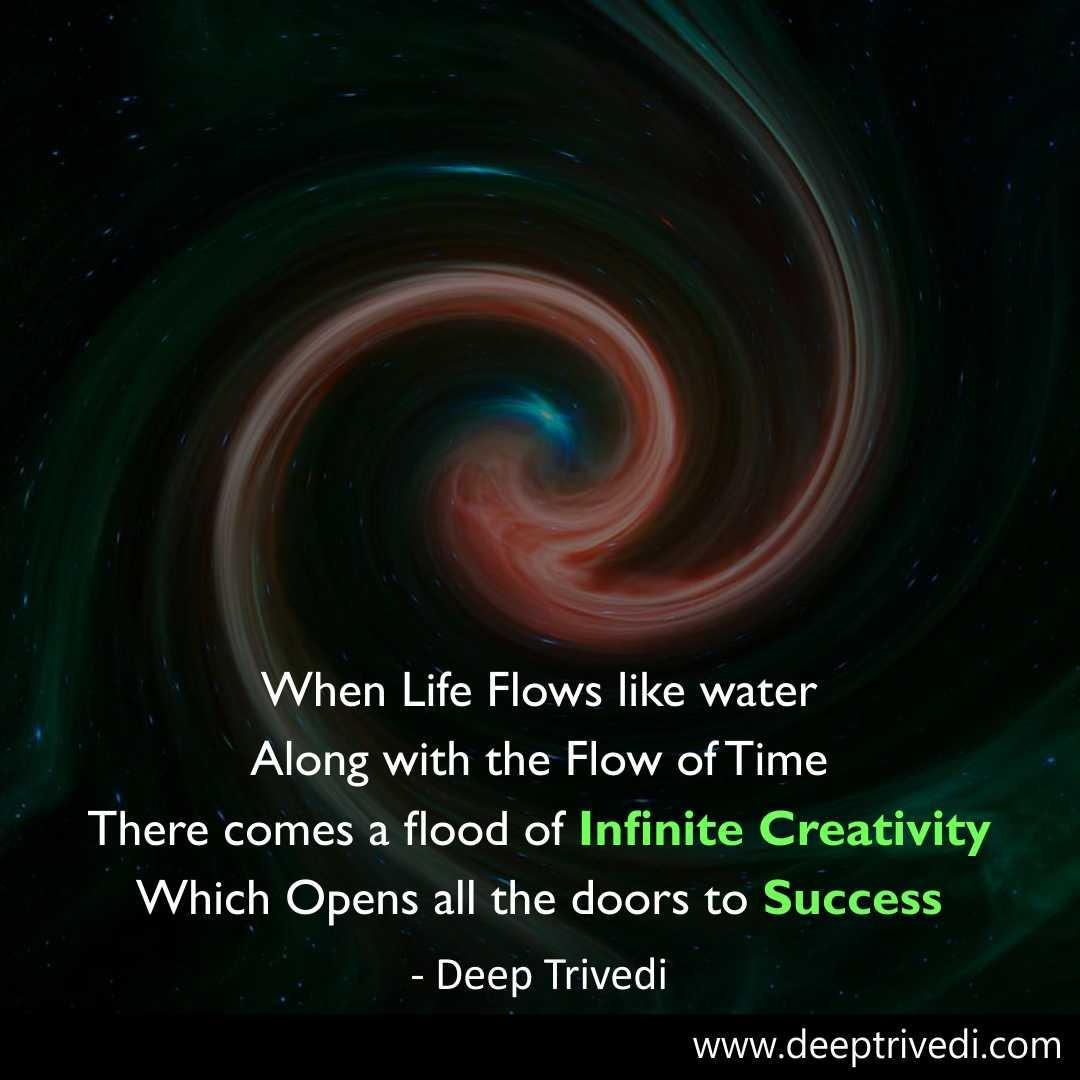 life-flow