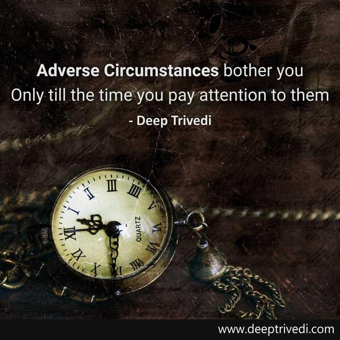 adverse-circumstances