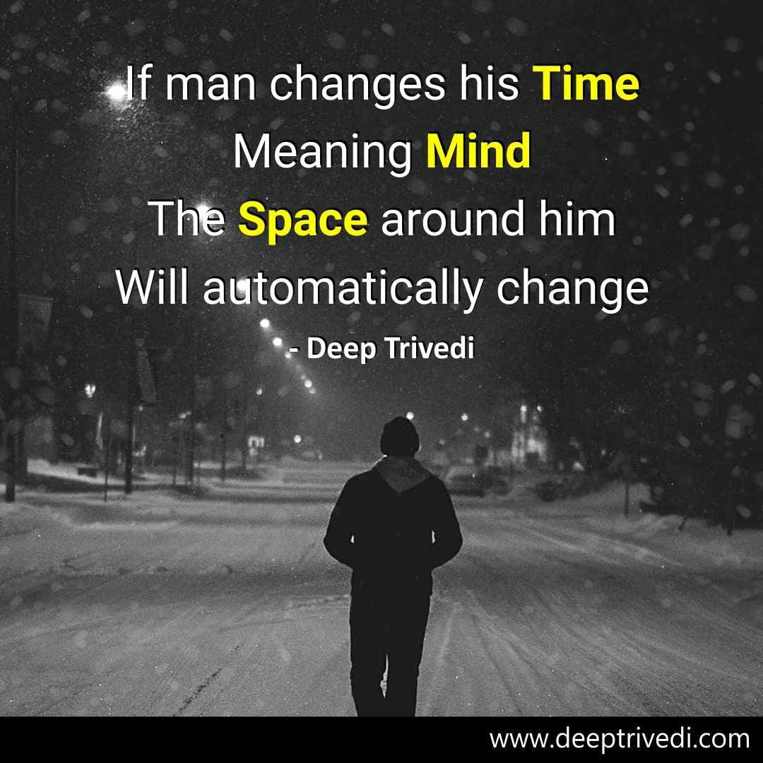 change-time-mind