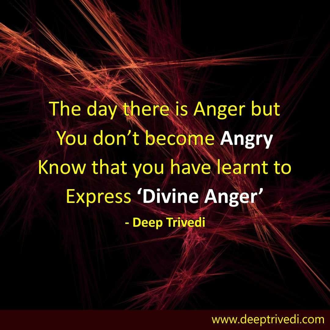 divine-anger