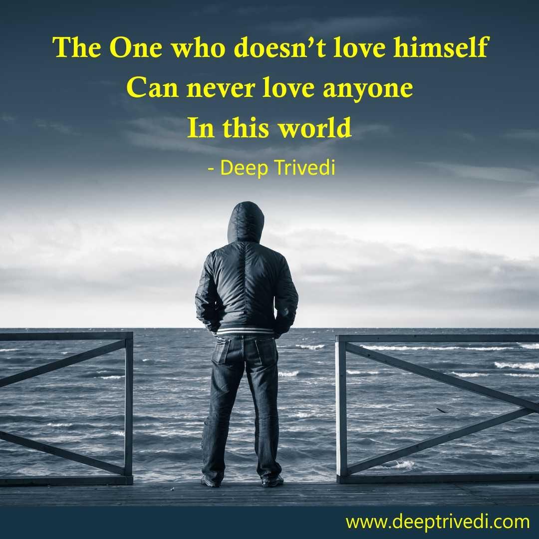 doesnt-love-himself