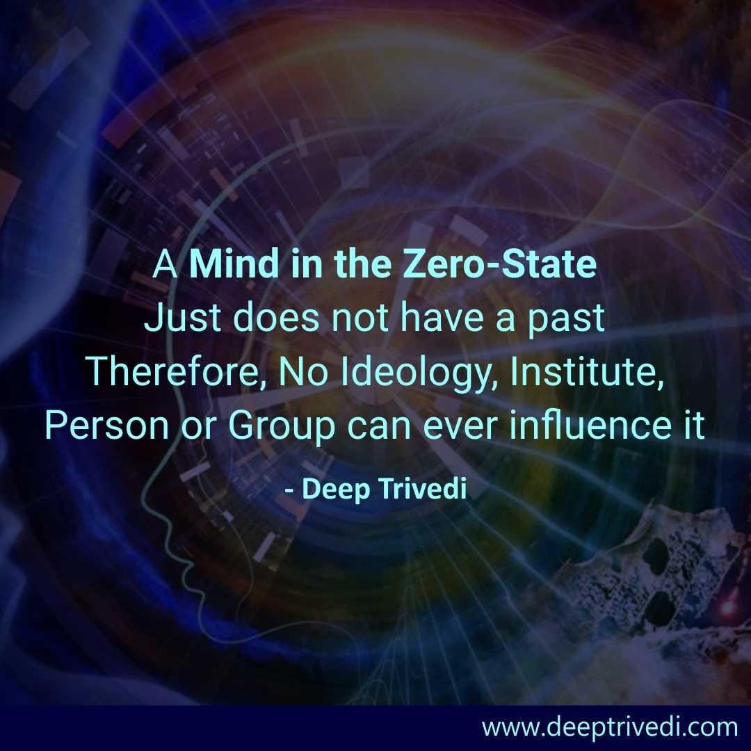 mind-in-zero-state