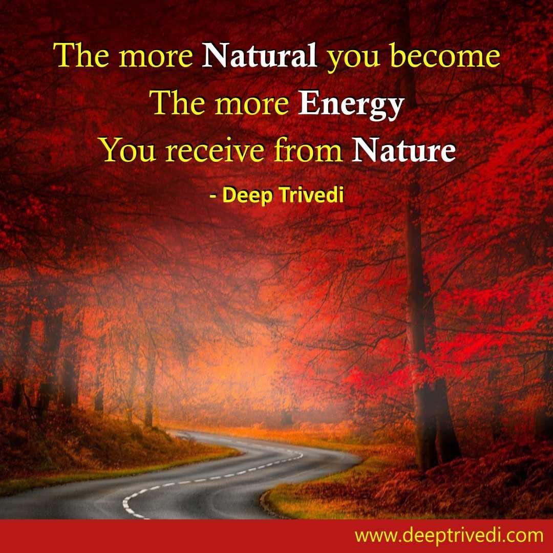 more-natural