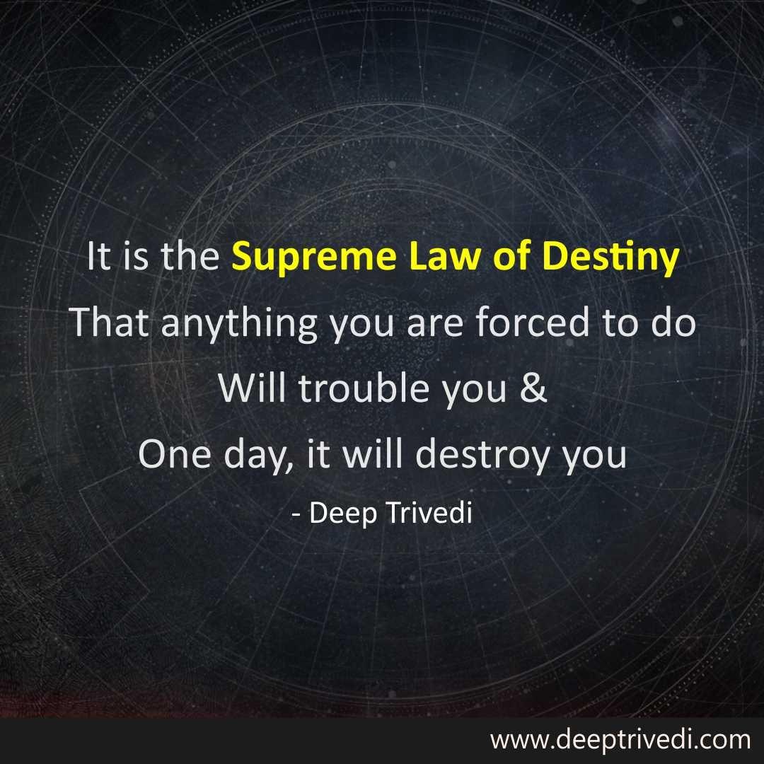 supreme-law-of-destiny