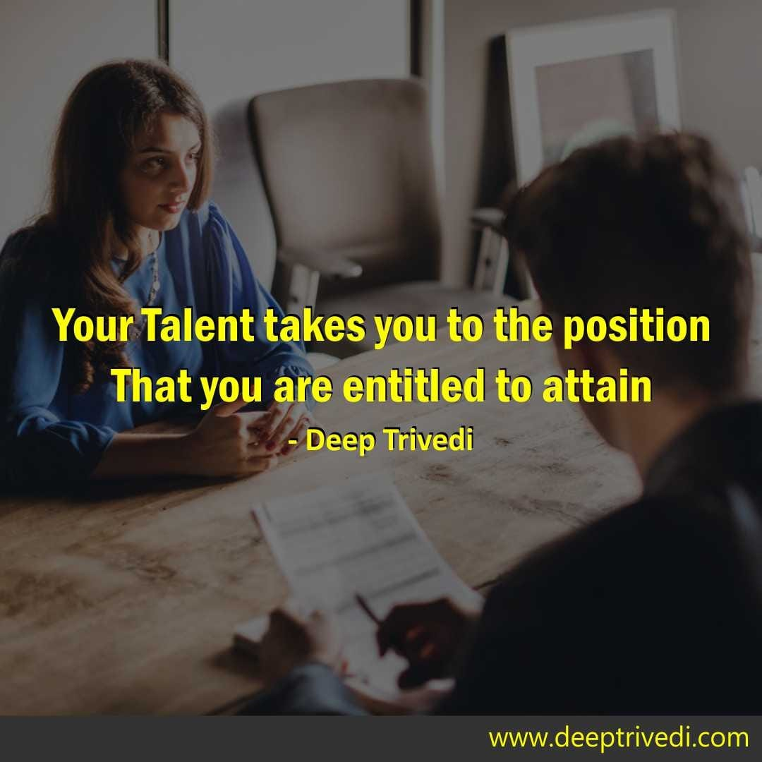 talent-entitled-to-attain